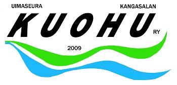 kuohun logo