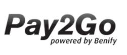 pay2go logo
