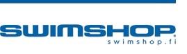 swimshop logo