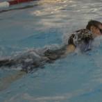 Triathlonleiriviikonlopulta vinkkejä kesän kisoihin