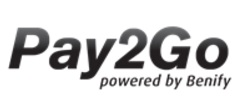 pay2go logo